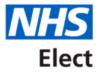 NHS Elect logo
